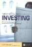Glen Arnold. The Financial Times Guide To Investing: The Definitive Companion To Investment and The Financial Markets
