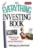 C.P.A. Michele Cagan. Everything Investing Book: Make Money, Plan Ahead, And Secure Your Financial Future! (Everything: Business and Personal Finance)