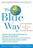 Daniel de Faro Adamson, Joe Andrew. The Blue Way: How to Profit by Investing in a Better World